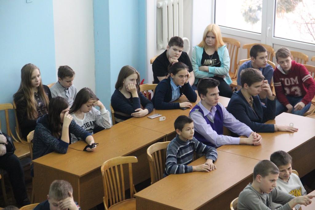 Знаменитые курские студенты фото 240-901